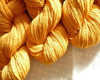 Aspen Gold Worsted Wt. - More Details